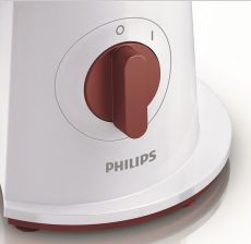 Ломтерезка Philips HR1388/50