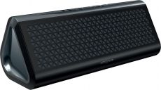 Акустика Creative 51MF8165AA000 Speaker 1.0 Airwave HD Black